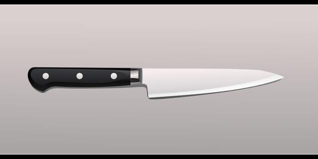 knife-1088529__480